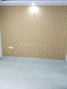 Gallery Cover Image of 540 Sq.ft 2 BHK Independent Floor for buy in Dwarka Mor for 3000000