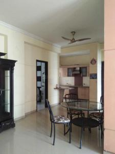 Gallery Cover Image of 1632 Sq.ft 3 BHK Apartment for rent in Gulshan GC Centrum, Ahinsa Khand for 18000