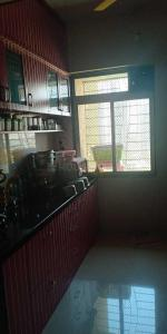 Gallery Cover Image of 670 Sq.ft 1 BHK Apartment for rent in Kamothe for 11000
