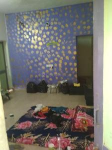 Gallery Cover Image of 550 Sq.ft 1 BHK Apartment for rent in Vastrapur for 10000