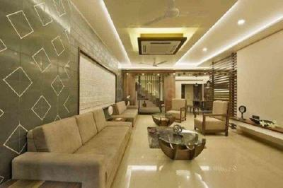 Gallery Cover Image of 3000 Sq.ft 4 BHK Apartment for buy in Prateek Stylome, Sector 45 for 20000000