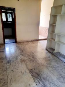 Gallery Cover Image of 1000 Sq.ft 2 BHK Independent House for rent in Nagole for 11000