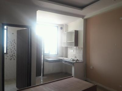 Gallery Cover Image of 350 Sq.ft 1 RK Apartment for rent in DLF Phase 3 for 14000