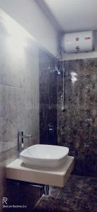 Gallery Cover Image of 1560 Sq.ft 3 BHK Apartment for rent in Goregaon East for 50000