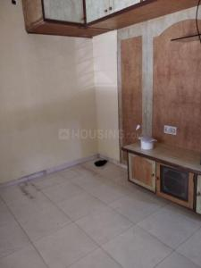 Gallery Cover Image of 400 Sq.ft 1 RK Apartment for buy in Kandivali West for 6500000