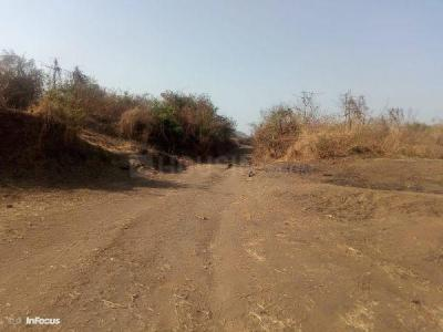 1000 Sq.ft Residential Plot for Sale in Seawoods, Navi Mumbai