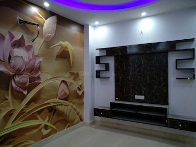 Gallery Cover Image of 675 Sq.ft 2 BHK Apartment for buy in Uttam Nagar for 3600000