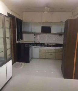 Gallery Cover Image of 1350 Sq.ft 2 BHK Apartment for buy in GIDC for 3200000