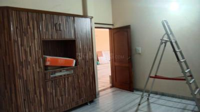 Gallery Cover Image of 4500 Sq.ft 3 BHK Independent Floor for rent in Sector 31 for 35000