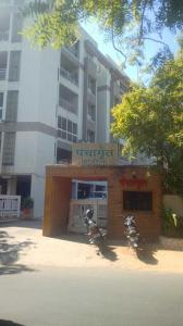 Gallery Cover Image of 2412 Sq.ft 3 BHK Apartment for buy in Sheladia Pachamrut Apartments, Bodakdev for 17000001