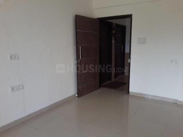 Living Room Image of 635 Sq.ft 1 BHK Apartment for rent in Badlapur West for 4500