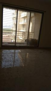 Gallery Cover Image of 1880 Sq.ft 3 BHK Apartment for rent in Ulwe for 16000