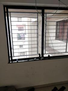 Gallery Cover Image of 910 Sq.ft 2 BHK Apartment for rent in Hadapsar for 17000