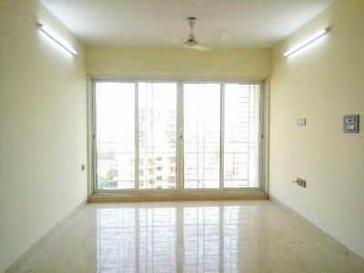 Gallery Cover Image of 1600 Sq.ft 3 BHK Apartment for buy in Kopar Khairane for 22500000