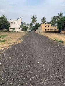 1800 Sq.ft Residential Plot for Sale in Madhavaram Milk Colony, Chennai
