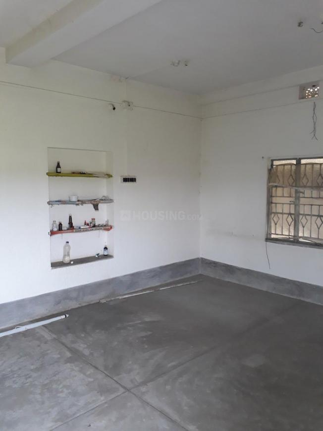 Bedroom Image of 300 Sq.ft 1 BHK Independent House for rent in Maheshtala for 1500