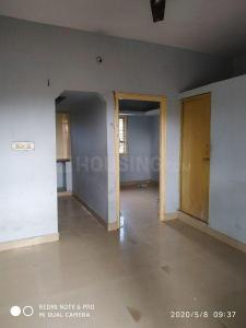 Gallery Cover Image of 300 Sq.ft 1 BHK Independent Floor for rent in Bommasandra for 4600