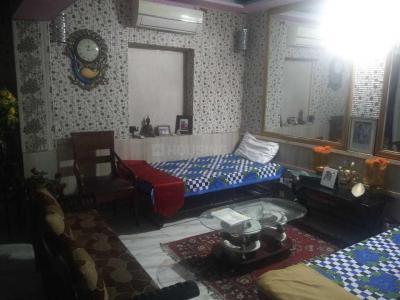 Bedroom Image of PG 4040430 Janakpuri in Janakpuri