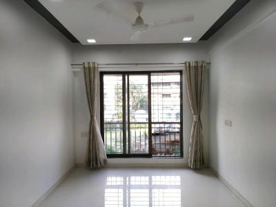 Gallery Cover Image of 788 Sq.ft 1 BHK Apartment for buy in Mira Road East for 6000000