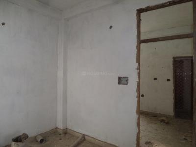 Gallery Cover Image of 450 Sq.ft 1 BHK Apartment for buy in Govindpuram for 950000