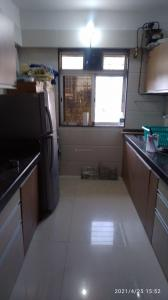Kitchen Image of Gls in Chembur