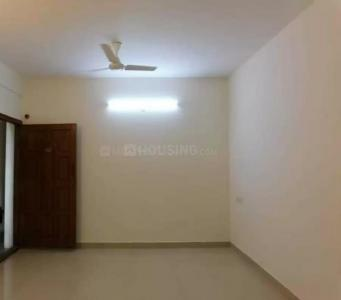 Gallery Cover Image of 1400 Sq.ft 3 BHK Apartment for rent in Sree Harsha Gateway, Kadugodi for 14000