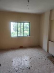 Gallery Cover Image of 1000 Sq.ft 2 BHK Apartment for buy in Goregaon West for 12500000