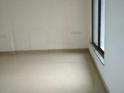 Gallery Cover Image of 900 Sq.ft 2 BHK Apartment for rent in Gokhalenagar for 17000