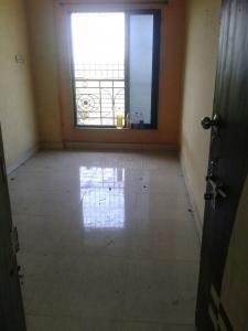 Gallery Cover Image of 560 Sq.ft 1 BHK Apartment for buy in Kopar Khairane for 5500000