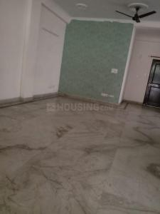 Gallery Cover Image of 4000 Sq.ft 5 BHK Independent House for buy in Sector 41 for 21000000