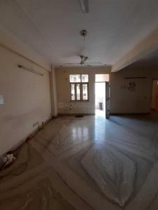 Gallery Cover Image of 1830 Sq.ft 3 BHK Apartment for buy in Nirala Eden Park 1, Ahinsa Khand for 7630000