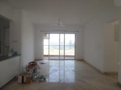 Gallery Cover Image of 2036 Sq.ft 3 BHK Apartment for rent in Kharadi for 30000