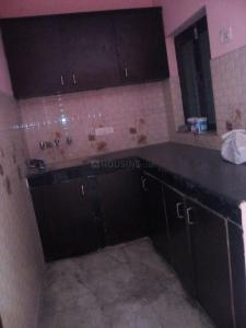 Gallery Cover Image of 1000 Sq.ft 2 BHK Independent Floor for rent in Vasundhara for 9500