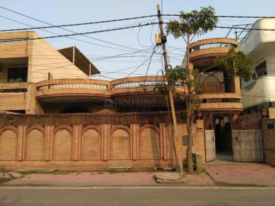 Gallery Cover Image of 3420 Sq.ft 6 BHK Villa for buy in Nehru Nagar for 32500000