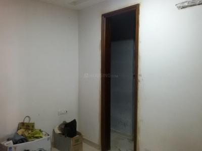 Gallery Cover Image of 1350 Sq.ft 3 BHK Independent Floor for buy in Sector 24 Rohini for 14500000