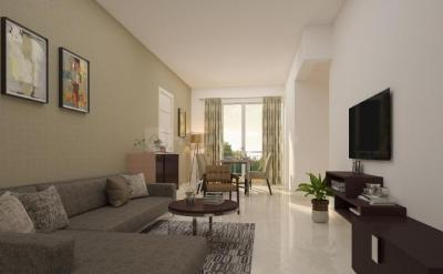 Gallery Cover Image of 1439 Sq.ft 3 BHK Apartment for buy in Pallavaram for 8849850