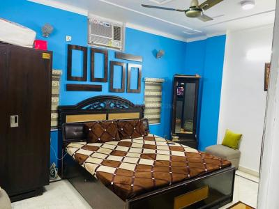 Gallery Cover Image of 623 Sq.ft 2 BHK Independent House for buy in Jharoda Kalan for 3000000