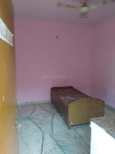 Gallery Cover Image of 500 Sq.ft 1 RK Independent Floor for rent in Sector 44 for 5000