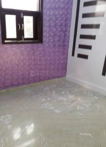 Gallery Cover Image of 400 Sq.ft 1 BHK Independent Floor for buy in Sector 11 Rohini for 3000000