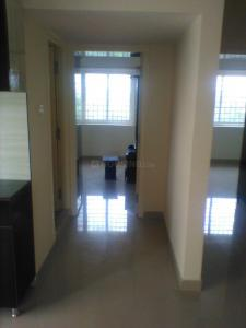 Gallery Cover Image of 1200 Sq.ft 3 BHK Apartment for rent in Serilingampally for 20000