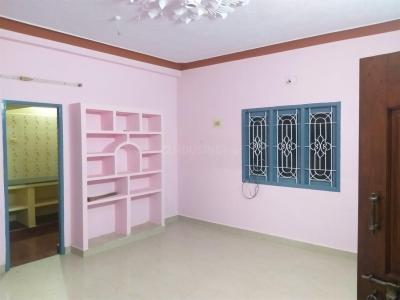 Gallery Cover Image of 1200 Sq.ft 2 BHK Independent House for rent in Arasur Ampal, Medavakkam for 10000