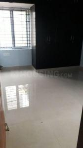 Gallery Cover Image of 900 Sq.ft 2 BHK Independent House for rent in Annapurneshwari Nagar for 13000