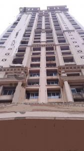 Gallery Cover Image of 1050 Sq.ft 2 BHK Apartment for buy in Powai for 28500000