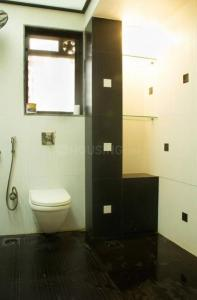 Bathroom Image of PG 4314020 Malad West in Malad West