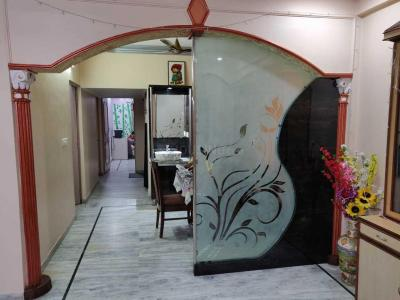 Gallery Cover Image of 1710 Sq.ft 3 BHK Apartment for buy in Shahibaug for 14000000