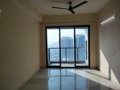 Gallery Cover Image of 1760 Sq.ft 3 BHK Apartment for rent in Sector 106 for 17000