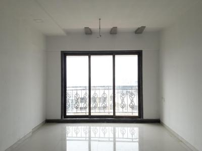 Gallery Cover Image of 1412 Sq.ft 3 BHK Apartment for rent in Neminath Heights, Mira Road East for 22000