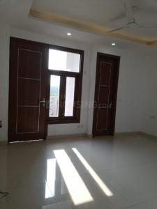 Gallery Cover Image of 450 Sq.ft 1 RK Apartment for buy in Chhattarpur for 1400000