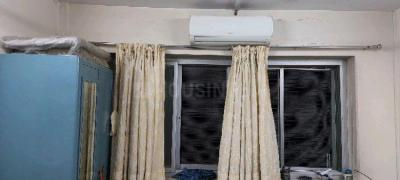 Gallery Cover Image of 560 Sq.ft 1 BHK Apartment for buy in Fort for 20000000
