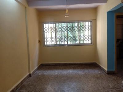 Gallery Cover Image of 550 Sq.ft 1 BHK Apartment for rent in Dahisar West for 16000